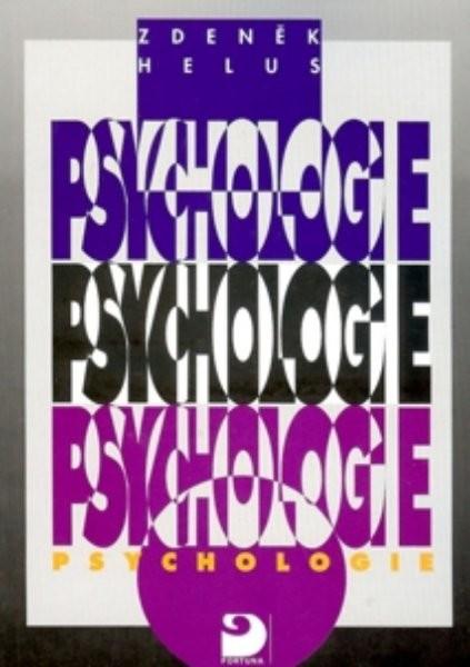 Psychologie pro SŠ - Náhled učebnice