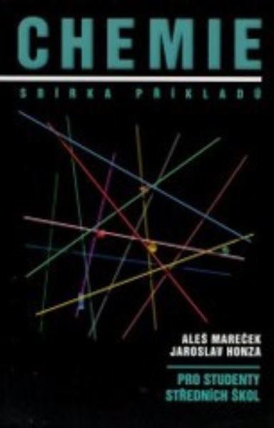 Chemie: Sbírka příkladů pro studenty středních škol - Náhled učebnice
