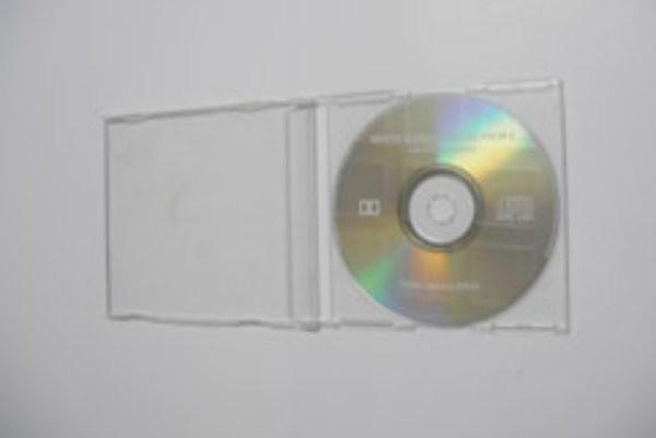 Heute haben wir Deutsch 1 - audio CD