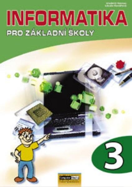 Informatika pro ZŠ 3