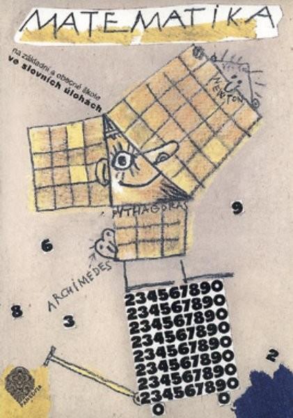 Matematika ve slovních úlohách 1. až 5.r. ZŠ