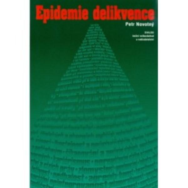 Epidemie delikvence