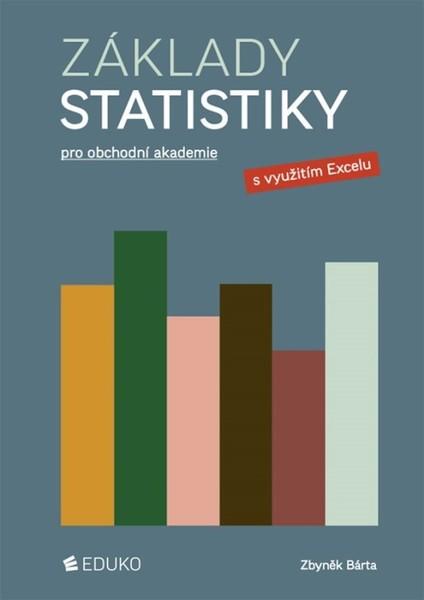 Základy statistiky pro obchodní akademie