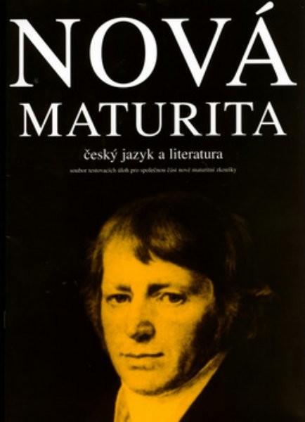 Nová maturita - český jazyk a literatura