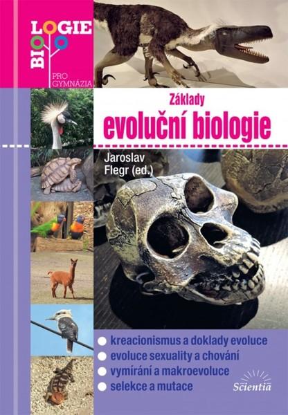 Základy evoluční biologie