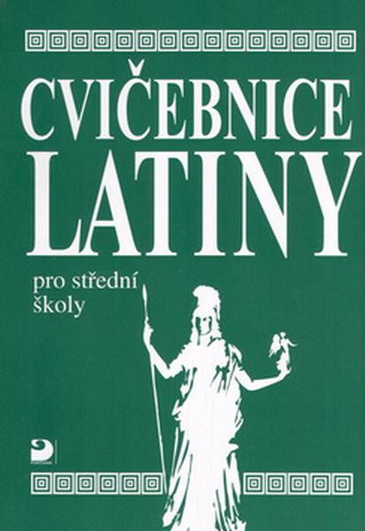 Cvičebnice latiny pro střední školy