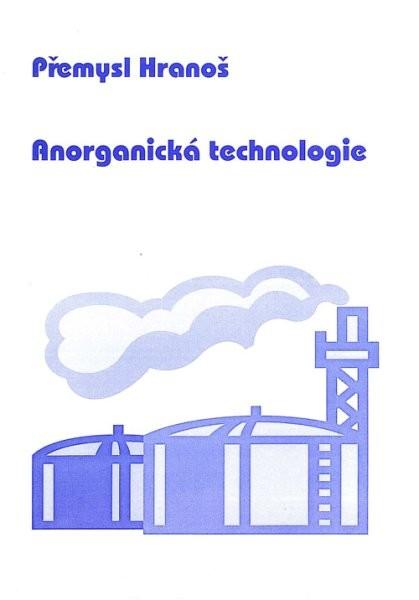 Anorganická technologie