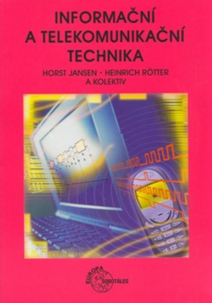 Informační a telekomunikační technika