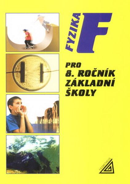 Fyzika 8.r. základní školy