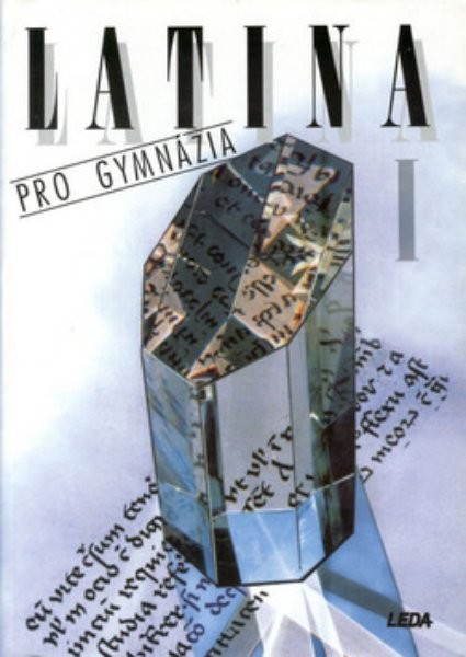 Latina pro gymnázia I.