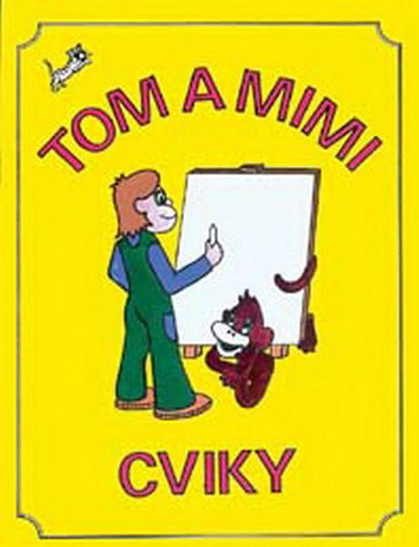 Tom a Mimi - Cviky