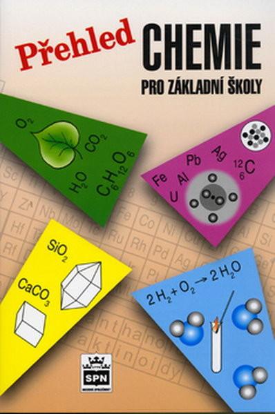 Přehled chemie pro základní školy
