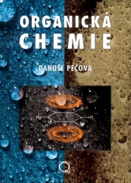 Organická chemie pro gymnázia
