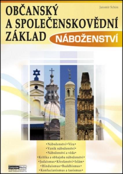 Občanský a společenskovědní základ - Náboženství