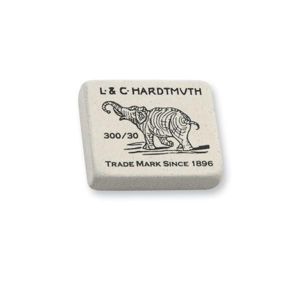 Mazací guma 300/30