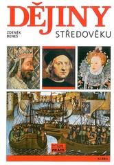 Dějiny středověku pro SŠ
