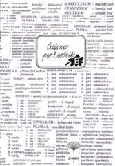 Čeština pro 7. ročník - učebnice B