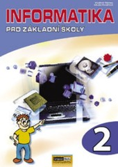 Informatika pro ZŠ 2