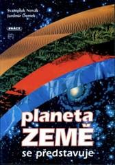 Planeta Země se představuje