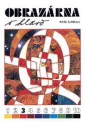 Obrazárna v hlavě 3 - výtvarná čítanka pro 6.r. ZŠ