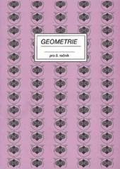Početník pro 5. ročník 6 - Geometrie