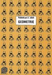 Početník pro 3. ročník 6 - Geometrie