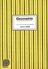 Početník pro 2.ročník 6 - Geometrie