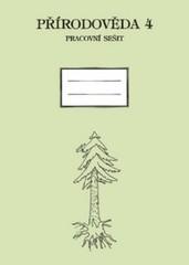 Přírodověda 4.ročník - pracovní sešit