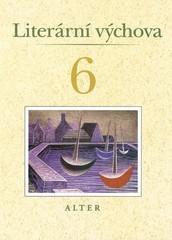 Literární výchova 6.r. (pracovní sešit)