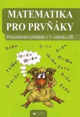 Matematika pro prvňáky