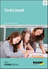 Český jazyk (Vzděláváme žáky se speciálními vzdělávacími potřebami)