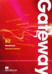 Gateway B2 Workbook (pracovní sešit)