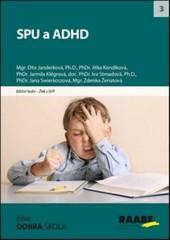 SPU a ADHD