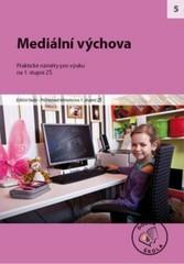 Mediální výchova na 1. stupni ZŠ