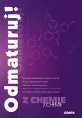 Odmaturuj z chemie (druhé, přepracované vydání)