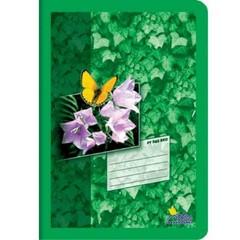 Sešit 565 - A5, 60 listů, čtverečkovaný