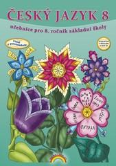 Český jazyk 8.r. ZŠ - Čtení s porozuměním