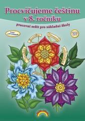 Procvičujeme češtinu v 8.r. (Čtení s porozuměním)