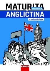 Maturita s nadhledem - Angličtina