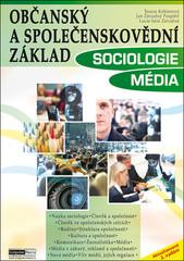 Občanský a společenskovědní základ - Sociologie, Média