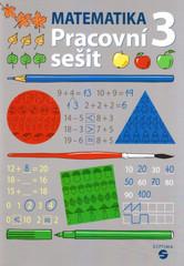 Matematika pro 3. ročník ZŠ praktické - Pracovní sešit