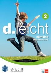 d.leicht 2 - Němčina pro střední školy