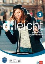 d.leicht 3 - Němčina pro střední školy