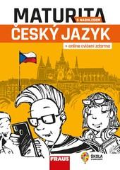Maturita s nadhledem - Český jazyk