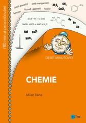 Chemie (Desetiminutovky)