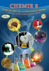 Chemie 8.r. ZŠ (Úvod do obecné a anorganické chemie)