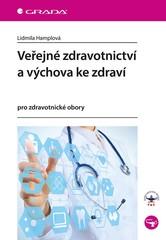Veřejné zdravotnictví a výchova ke zdraví pro zdravotnické obory