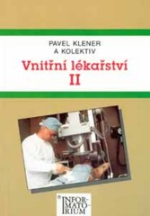 Vnitřní lékařství 2 pro SZŠ
