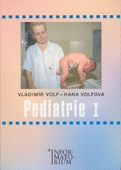 Pediatrie I pro 2. ročník SZŠ