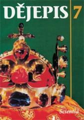 Dějepis 7.r. ZŠ - středověk a raný novověk